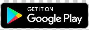 Google Play App Store Mobile App PNG