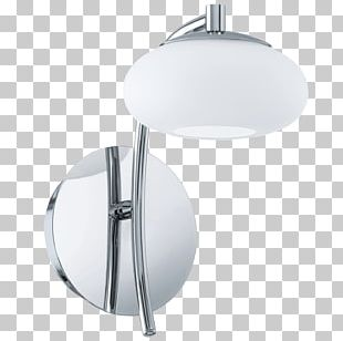 Lighting Eglo Aleandro And Light Fixture PNG