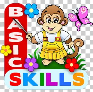 Preschool All-In-One Easy English Conversation For Kids And Beginners Education Preschool Learning Games Kids Android PNG