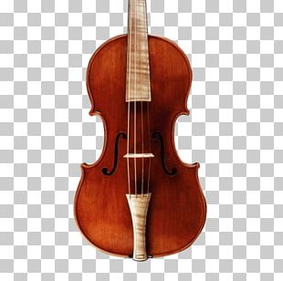 Violin Cello String Instruments Viola Double Bass PNG