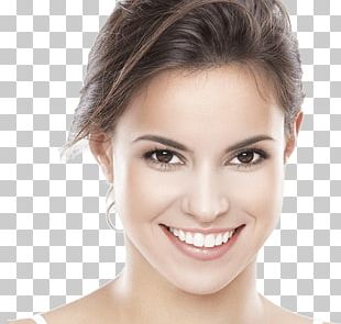 Cosmetic Dentistry Tooth Whitening Human Tooth PNG