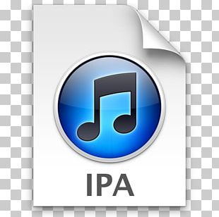 IPad Mini .ipa IOS Jailbreaking Cydia PNG