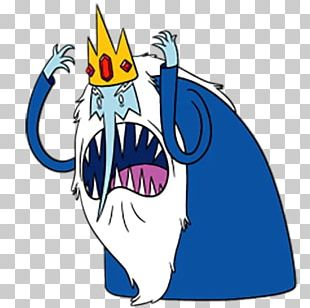 Marceline The Vampire Queen Sticker Telegram Ice King Cartoon Network PNG