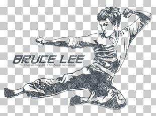 Martial Arts Kick Wushu Drawing Kung Fu PNG