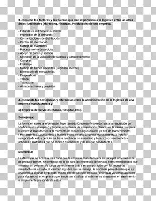 Document Résumé Cover Letter Job Description Employment PNG ...