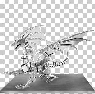 Sheet Metal Silver Toy Steel PNG