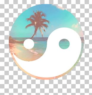 Yin And Yang Drawing Symbol Desktop PNG