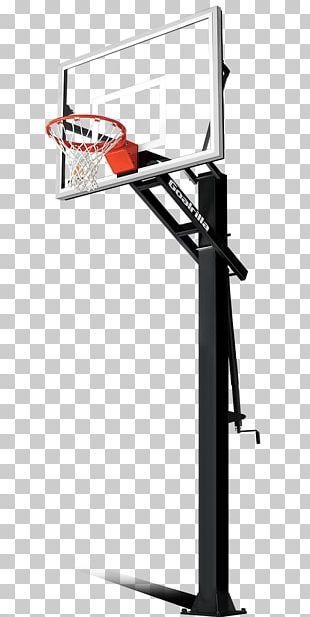 Backboard Basketball Slam Dunk NBA Carrying PNG