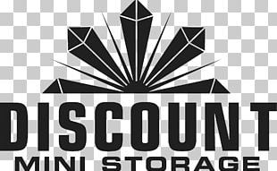 Fit Im Schritt Self Storage Sales Business Discounts And Allowances PNG