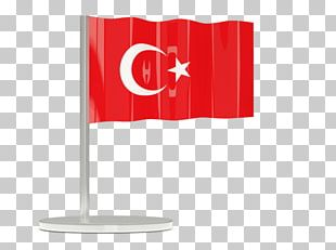 Flag Of Singapore Flag Of French Guiana Flag Of The Soviet Union Flag Of Mongolia PNG