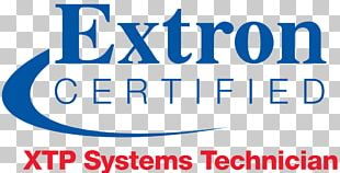 Professional Audiovisual Industry Extron Electronics Control System Technology HDMI PNG