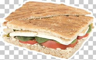 Breakfast Sandwich Ham And Cheese Sandwich Bacon Sandwich Toast PNG