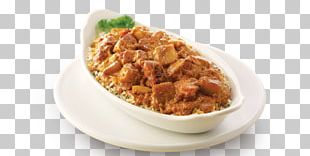 Cuisine Of The United States Recipe Food Dish Network PNG