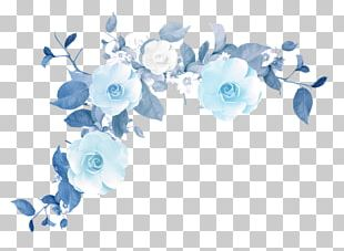 Flower 1080p PNG