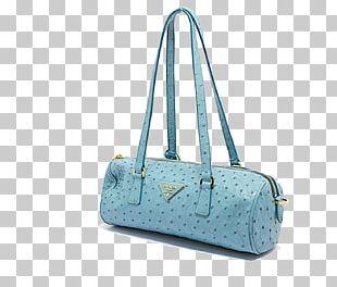 Handbag Prada Birkin Bag Tote Bag Fashion PNG