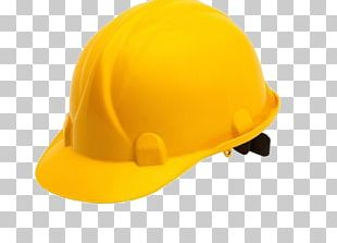 Hard Hat Workwear Clothing PNG