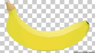 Banana Food Fruit Juice PNG