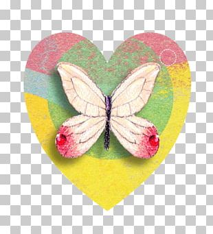 Greeting & Note Cards Birthday Paper Heart Gift PNG