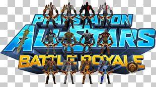 PlayStation All-Stars Battle Royale Video Games PlayStation 3 Joystick PNG