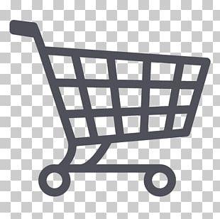Web Development E-commerce Shopping Cart Software PayPal Online Shopping PNG