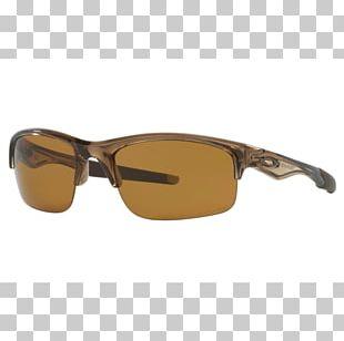 Oakley Bottle Rocket Sunglasses Oakley PNG