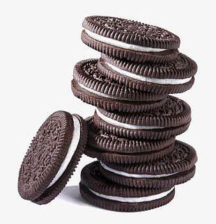 Oreo Cookies PNG