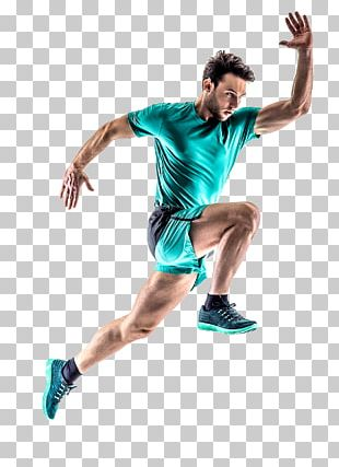 Running Stock Photography Jogging PNG