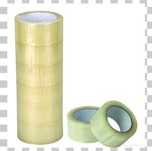 Adhesive Tape Paper Box-sealing Tape Packaging And Labeling Pressure-sensitive Tape PNG