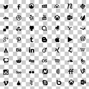 Computer Icons Web Typography Font Awesome Font PNG