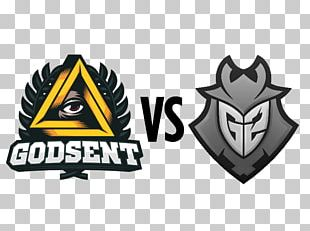 Counter-Strike: Global Offensive GODSENT League Of Legends ESL Pro League Season 6 Electronic Sports PNG