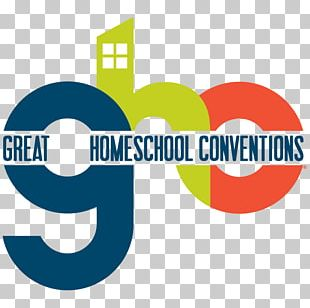Great Homeschool Conventions California Homeschool Convention Homeschooling High School Ontario Convention Center PNG