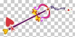 Kingdom Hearts χ KINGDOM HEARTS Union χ[Cross] Roxas Sora Lady Luck #1 PNG