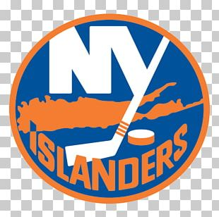 New York Islanders Barclays Center National Hockey League Ice Hockey Philadelphia Flyers PNG