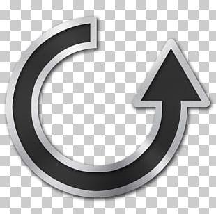 Social Media Computer Icons Symbol Apple Icon Format Flat Design PNG