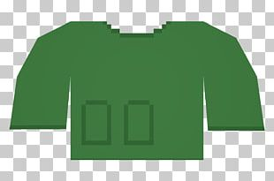 Unturned Military Uniform Soldier Ghillie Suits PNG