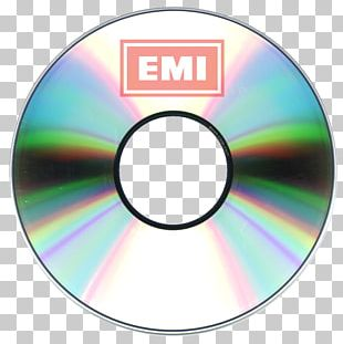 Compact Disc Manufacturing DVD CD-ROM Optical Disc Packaging PNG