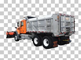 Dump Truck Heavy Machinery Commercial Vehicle PNG