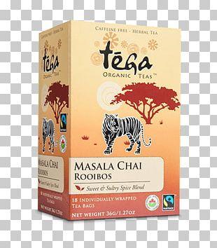 Earl Grey Tea Masala Chai Green Tea Organic Food PNG