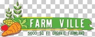 Logo Natural Foods Brand Font PNG