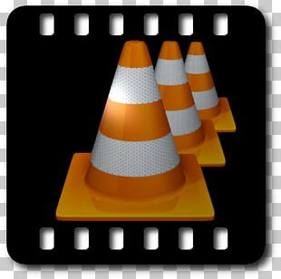 VLC Media Player Pixel Dungeon Link Free Android Application Package PNG