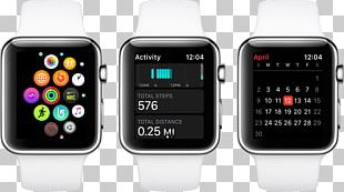 Apple Watch Series 2 Apple Worldwide Developers Conference Apple Watch Series 3 PNG