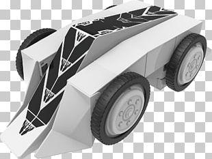 Car Motor Vehicle Wheel Tire PNG
