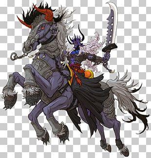 Final Fantasy XII: Revenant Wings Final Fantasy XIII Final Fantasy XIV Final Fantasy VIII PNG