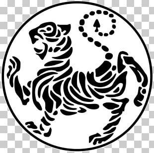 International Shotokan Karate Federation International Shotokan Karate Federation Martial Arts Japan Karate Association PNG