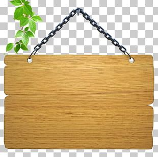 Wood Bulletin Board Plank Stock Photography PNG