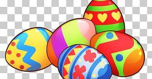 Egg Hunt Easter Bunny Easter Egg PNG