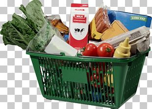Food Prices Grocery Store Supermarket Health Food PNG