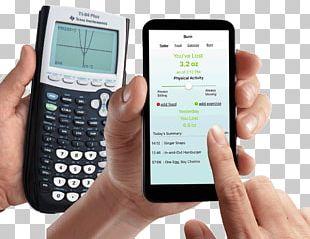 TI-84 Plus Series Graphing Calculator Texas Instruments TI