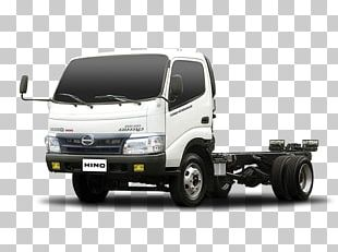 Hino PNG Images, Hino Clipart Free Download