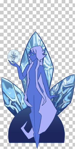 Hope Diamond Diamond Color Mural Dresden Green Diamond PNG